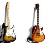 01_guitar1_1kage