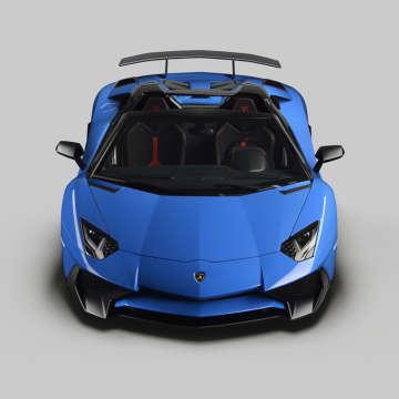 20150903_Lamborghini01