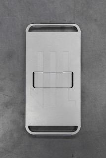 520ACU1 Silver