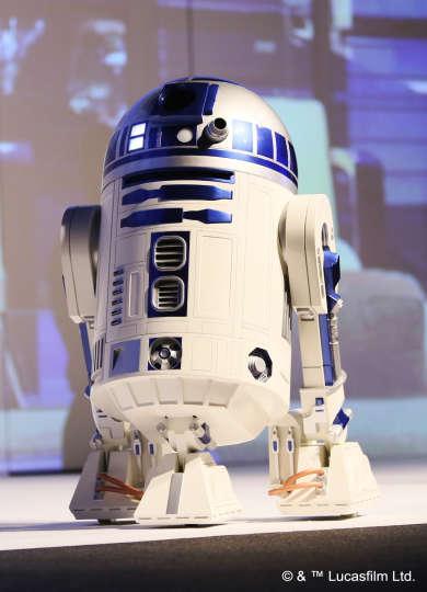 R2-D2 02