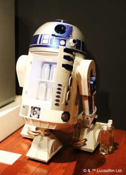 R2-D2 03