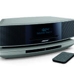 Bose Wave SoundTouch music system Ⅳ