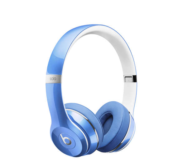 beats 3