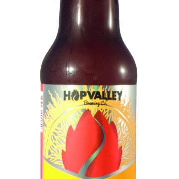Hop Valley シトラスミストレス
