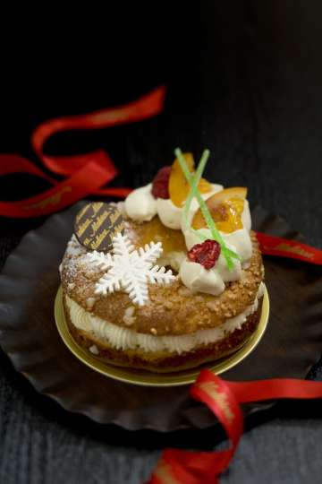 cake6_マヨルカ