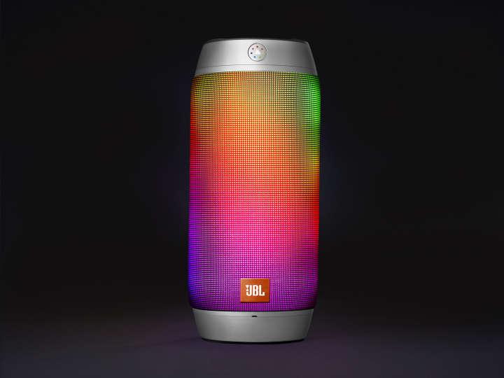 Pulse2-Rainbow_Silver_x1