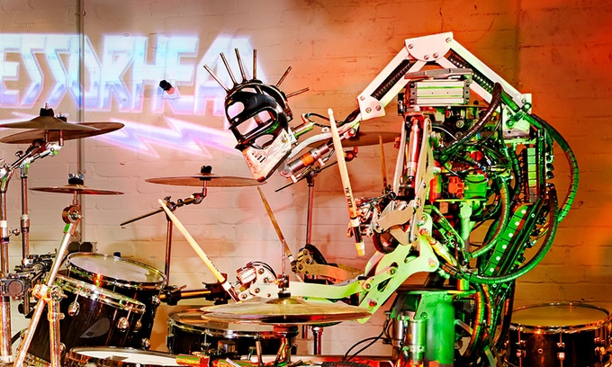 robotband1