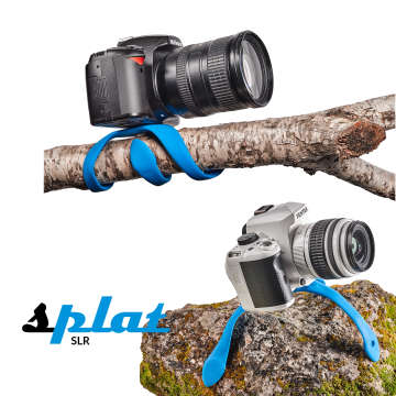 1_miggo_-SPLAT-FLEXIBLE-TRIPOD-SLR_MAIN2000