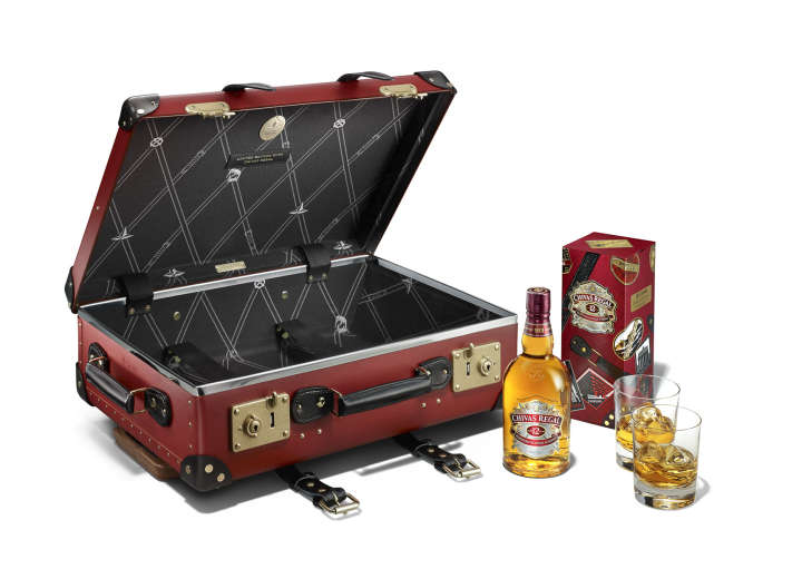 Chivas_GT_Suitcase_Open_掲載用