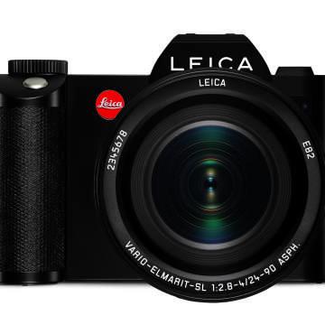 Leica+SL_Leica+Vario-Elmarit-SL+24-90+ASPH_front