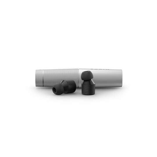 capsule03_earbuds_result