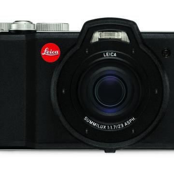 Leica_X-U(front)
