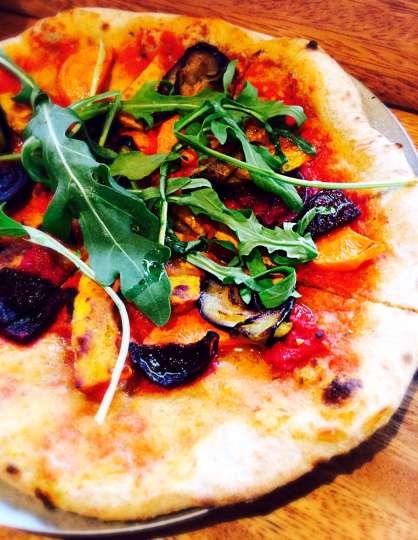No.4_pizza_vegi