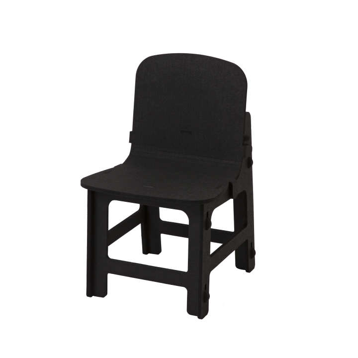 rk_chair_black_1_w