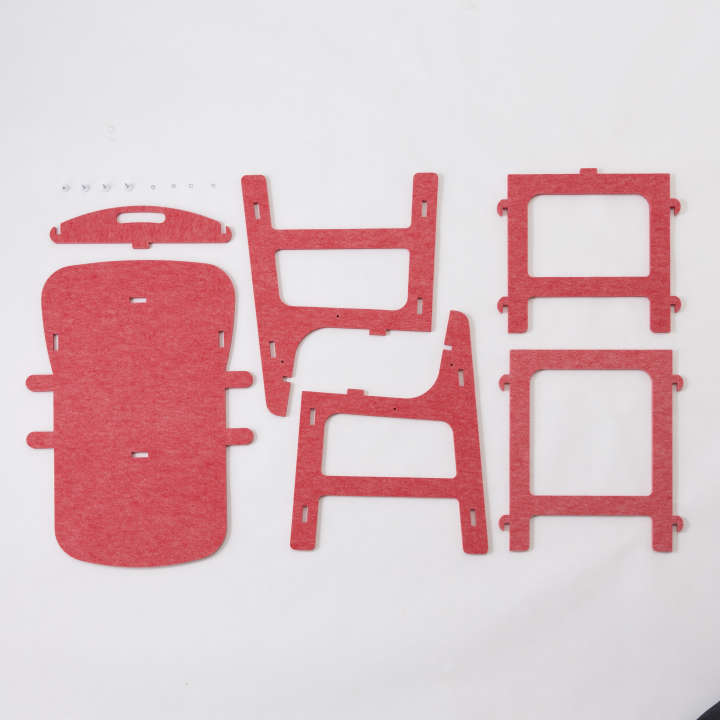 rk_chair_red_3