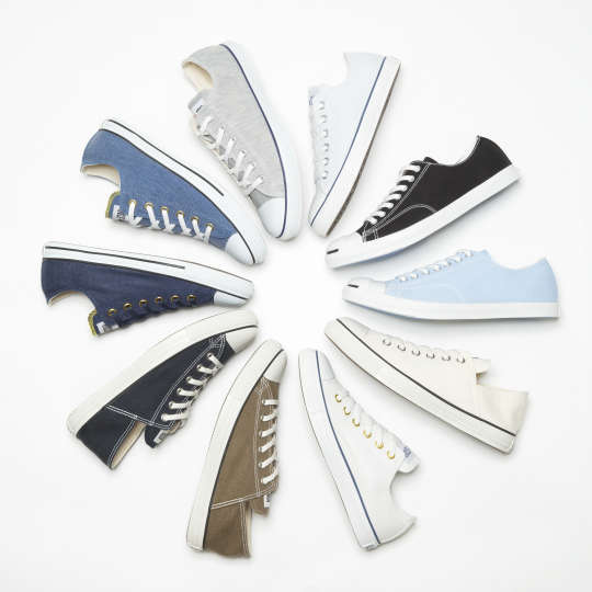 CONVERSE LOWPROFLE COLLECTION
