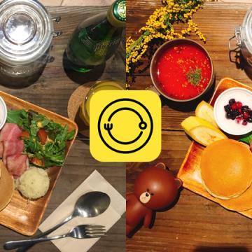 Foodie_image