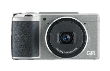 GR-II_silver_1-720x464