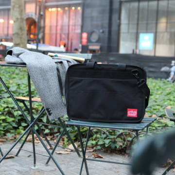 Manhattan Portage <Broome Briefcase>