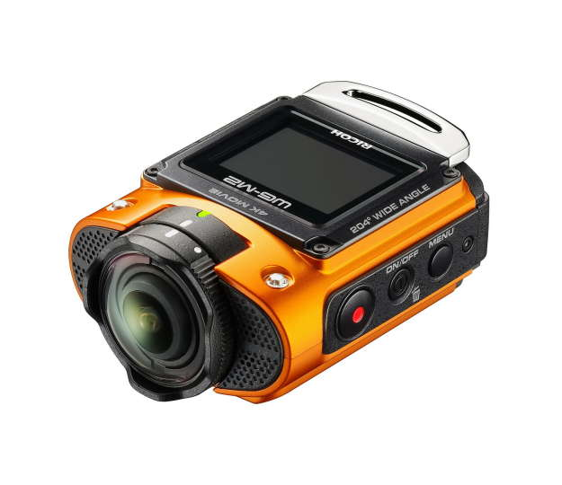 WG-M2_orange