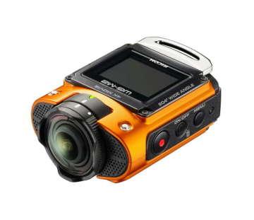 WG-M2_orange-625x540