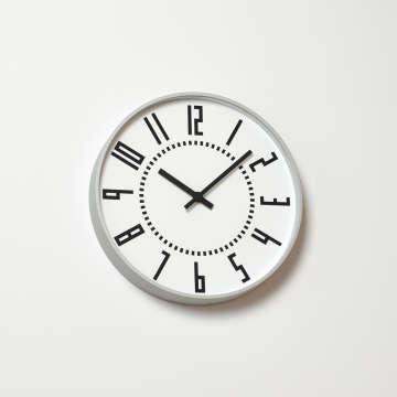 eki clock_1