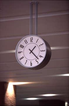 eki clock_5