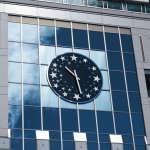 eki clock_7