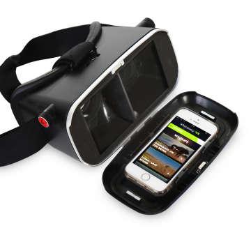 STELATH VR