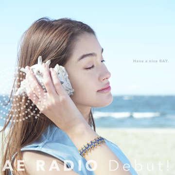 sazae_radio_keyvisual