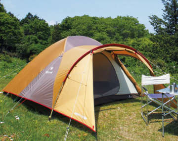 howto-tent01-683x540