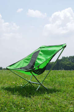 outdoor-chair_ALITE-mantis02-360x540