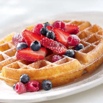 waffle_breakfast_ff_beauty_0810
