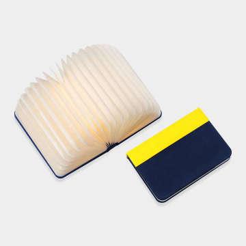 115386_A1_mini_Lumio_Navy_Blue_Yellow-720x720