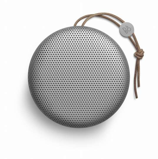 20160525_beoplay-a1_00