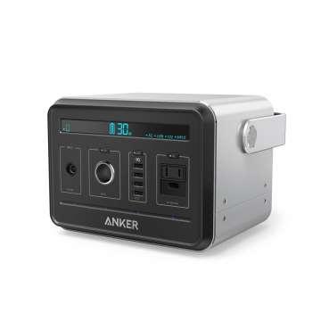 Anker PowerHouse_1