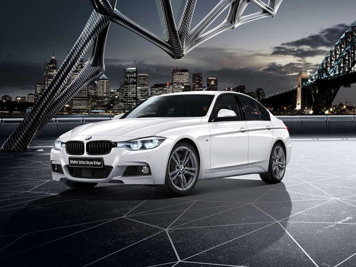 BMW bmw 3シリーズ 燃費 : goodspress.jp