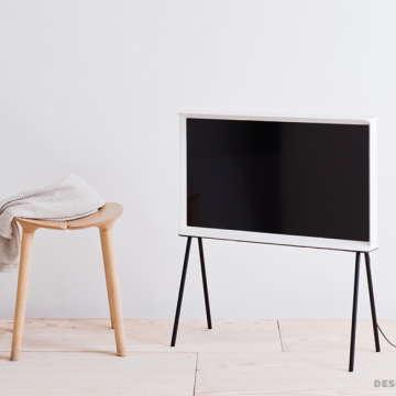 SerifTV_DesignStory_Main_10