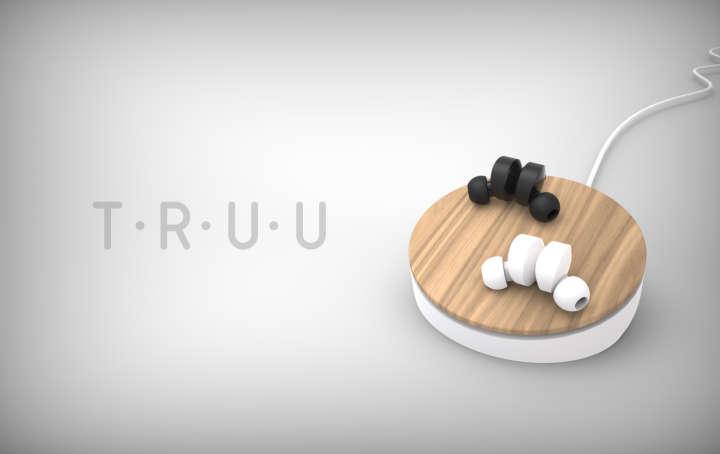 TRUU_1