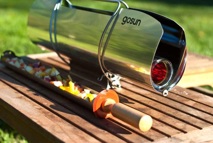 gosun stove_sub1