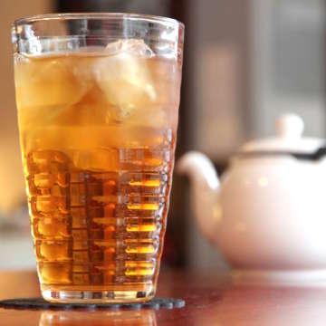 tea - 5