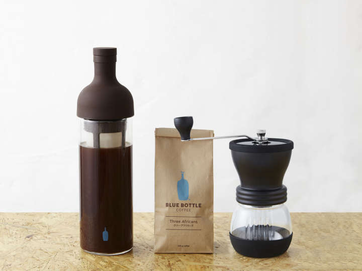 20160614_bluebottlecoffee01