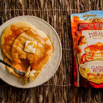 Pancake-Classic2