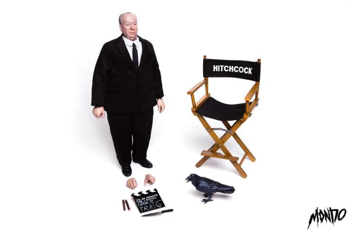 mondo_hitchcock-12