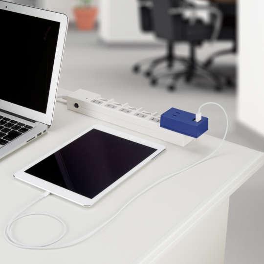 USBコンセント_08
