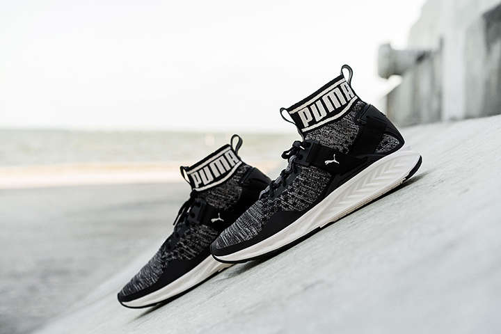 16AW_RT_Running_evoKNIT_Black_0139