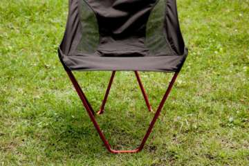 20160702_outdoorchair08