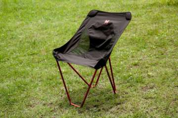 20160702_outdoorchair09