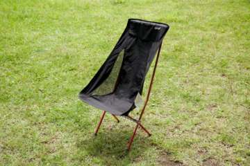 20160702_outdoorchair15