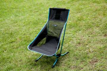 20160702_outdoorchair24